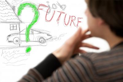 poklici prihodnosti