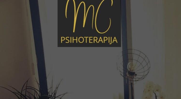 psihoterpaija